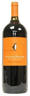 The Little Penguin Shiraz Cabernet 1.50l